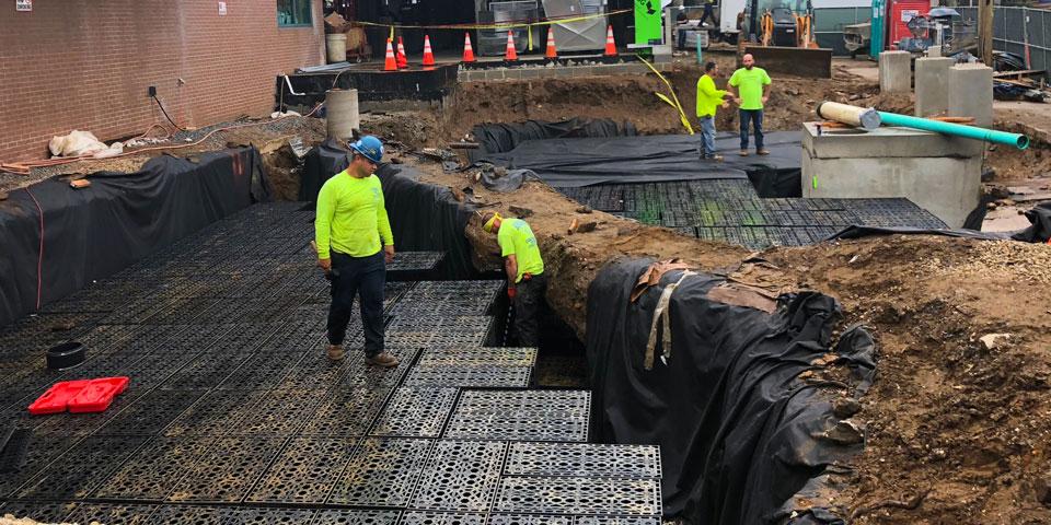 Louis-a-bencardino-excavating-mercy-long-1.jpg