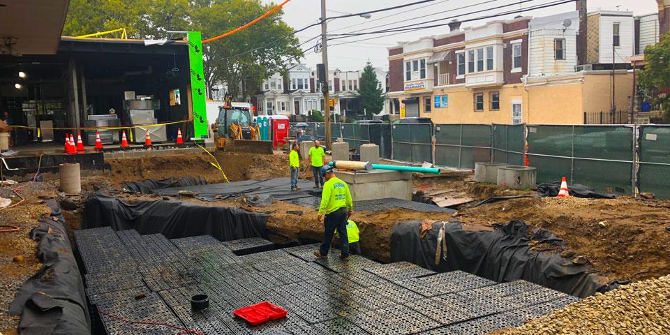 Louis-a-bencardino-excavating-mercy-long-2.jpg