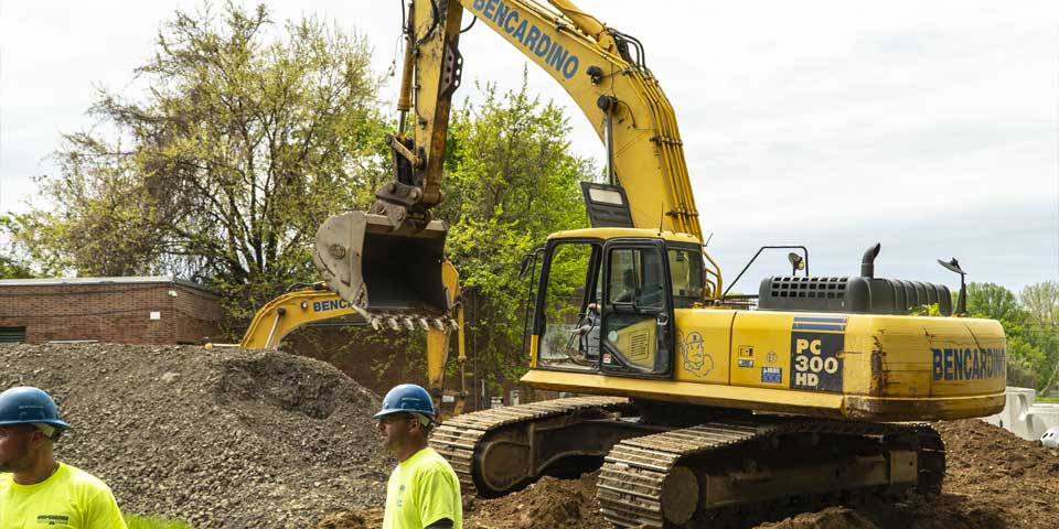 Louis-a-bencardino-excavating-weidner-long-9.jpg