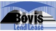 Bencardino Works With Bovis