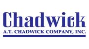 Bencardino Works With Chadwick