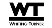 Bencardino Works With Whiting-Turner
